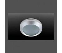 Точечный светильник Donolux N1538-S/GLAS  (пр-во Россия)