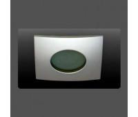 Точечный светильник Donolux SN1515–CH  (пр-во Россия)