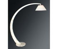 Торшер Paderno Luce S.3039/1.17Avorio  Слоновая кость (пр-во Италия)