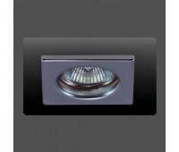 Точечный светильник Donolux SN1510.02  (пр-во Россия)