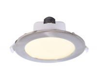 Встраиваемый светильник Acrux 195 Deko-Light 565332  (пр-во Германия)