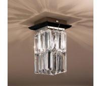 Накладной светильник Kolarz 369.11.W  Венге (пр-во Австрия)