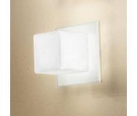 Настенно-потолочный светильник light Linea Light 6413  Белый (пр-во Италия)