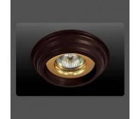 Точечный светильник  Donolux DL-004B-4   (пр-во Россия)