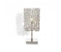 Настольная лампа  Brand van Egmond  HT55N  Никель (пр-во Голландия)