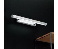 Подсветка для зеркал light Linea Light 3695  Серый,матовый (пр-во Италия)