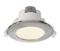 Встраиваемый светильник Acrux 68 Deko-Light 565315  (пр-во Германия)