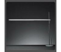 Настольная лампа Artemide Talak 0682050A  (пр-во Италия)