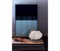 Настольная лампа Pallucco EGGT 5 30263  Черный (пр-во Италия)