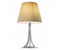 Настольная лампа  Flos F6255007  Прозрачный (пр-во Италия)