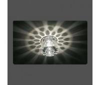 Накладной светильник Donolux DL027  (пр-во Россия)