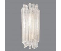 Бра  Fine Art Lamps 887550ST  (пр-во США)