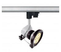 Трековый светильник Shadow PAR 30 Deko-Light 155311  (пр-во Германия)