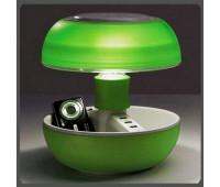 Настольная лампа Sforzin Joyo 04  (пр-во Италия)