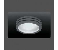 Точечный светильник Donolux N1539-R/Glas  (пр-во Россия)