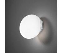 Настенно-потолочный светильник light Linea Light 7241  Прозрачный (пр-во Италия)