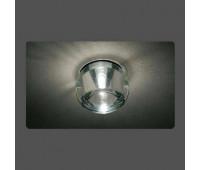 Накладной светильник Donolux DL025A  (пр-во Россия)