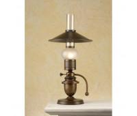 Настольная лампа Lustrarte 058M-0689  Терра (пр-во Португалия)