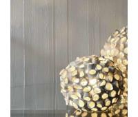 Настольная лампа Munari 104 8124 W  Блестящий белый (пр-во Италия)