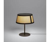 Настольная лампа  Tooy 558.32  Черный (пр-во Италия)