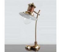 Настольная лампа  Favel 04532/000LT  Бронза (пр-во Италия)