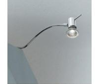 Подсветка для зеркал light Linea Light 1156  Хром (пр-во Италия)