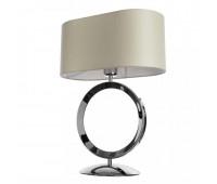 Светильник настольный Arte Lamp 4069/02 TL-1 CONTRALTO  Хром (пр-во Италия)