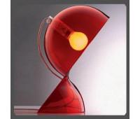 Настольная лампа Artemide 1466000A  (пр-во Италия)
